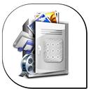 Smart App Lock ~ App Guard APK