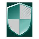 NetProtector ~ Network Security FireWall APK