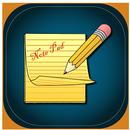 KeepMyNotes~Notepad I memo app APK