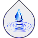 Water Tracker ~ Drink Water Reminder-Water Time APK