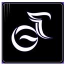 G-Torrent Client~Torrent Downloader APK