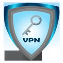 VPN Master free | proxy shield with ultravpn APK