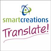 Translate! icon
