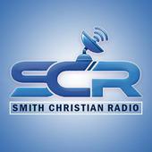 Smith Christian Radio icon