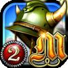 Myth Defense 2: DF アイコン