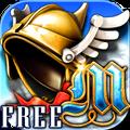 Myth Defense LF free