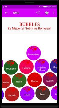 Mpenzi rencontres en ligne Internet datant histoire d'horreur