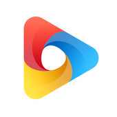 VidCast for Android - APK Download