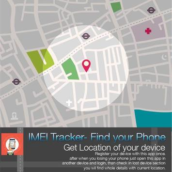 google find my device iphone