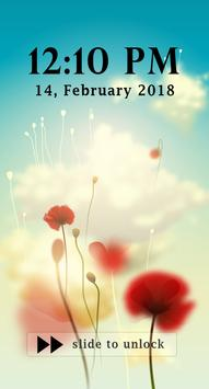 Valentine's Day HD Live Wallpapers : FREE 2018 screenshot 2