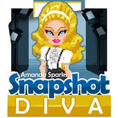 Snapshot Diva icon