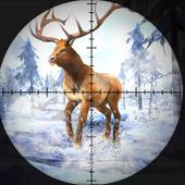 Deer Hunting 2020 icon