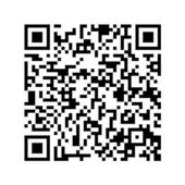 Tahir Scan - QR scanner icon