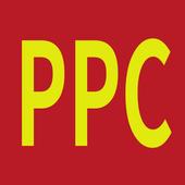 PPC그룹소통방 icon