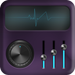 Music Surround Equalization-Bass &Equalization+ APK
