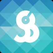 SoundBirth icon