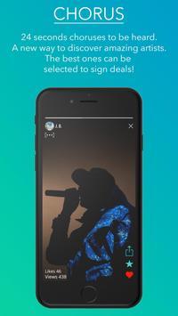 SoundBirth screenshot 3