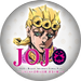 JoJo's Bizarre Adventure Soundboard - Part 1 - 5