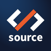 SOURCE app icon