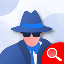 Detective - Check who visited your profile APK