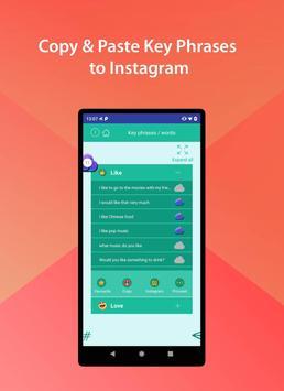 Get Instant Likes screenshot 3