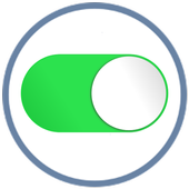 Home Switch icon