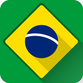RÁDIO FLASHBACK BRASIL icon