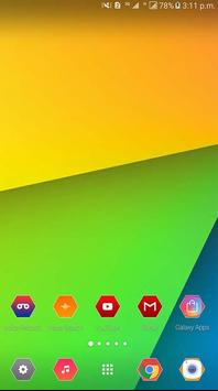 Theme for Lenovo K8 Note for Android - APK Download