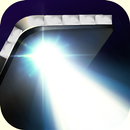 Brightest HD Flashlight - Torch Light Powerful APK Android
