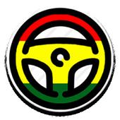 ¡Mi Licencia Bolivia! icon