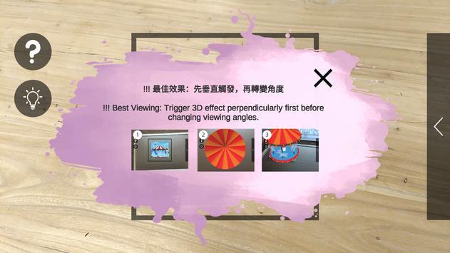 Paint & Quest screenshot 6