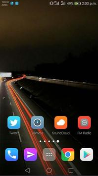 Icon Pack for ZTE Blade V7 Plus screenshot 3