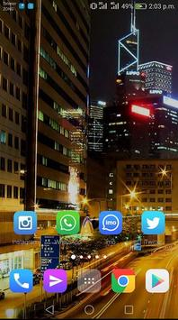 Icon Pack for ZTE Blade V7 Plus screenshot 4