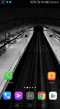 Icon Pack for ZTE Blade V7 Plus screenshot 5
