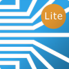 HVAC Calculator Lite biểu tượng