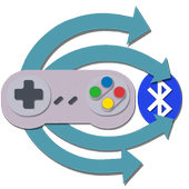 BT Controller icon