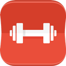 Fitness & Bodybuilding APK