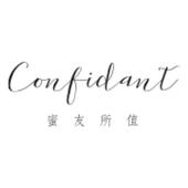 Club Confidant icon
