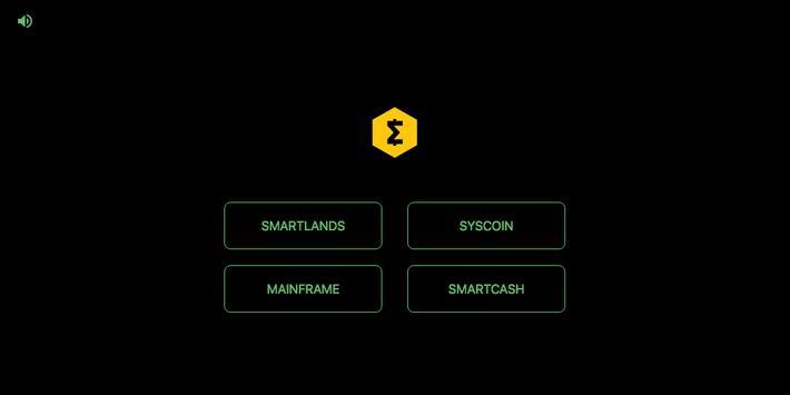 Cryptocurrencies Logo Quiz screenshot 1