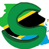 Software Support Tanzania icon