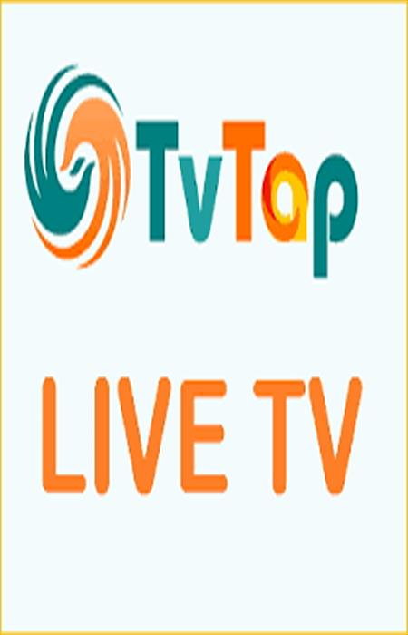 Tv Tap Apk >> Tvtap Pro 2019 For Android Apk Download