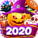 Solitaire Halloween 1.3.34 Apk Android