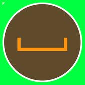 Notch Style icon