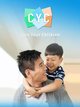 Care Your Children screenshot 8