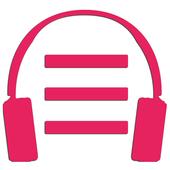 ikon Soly - Lyrics Generator | LRC Editor, LRC Player