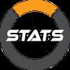 OverStats icon