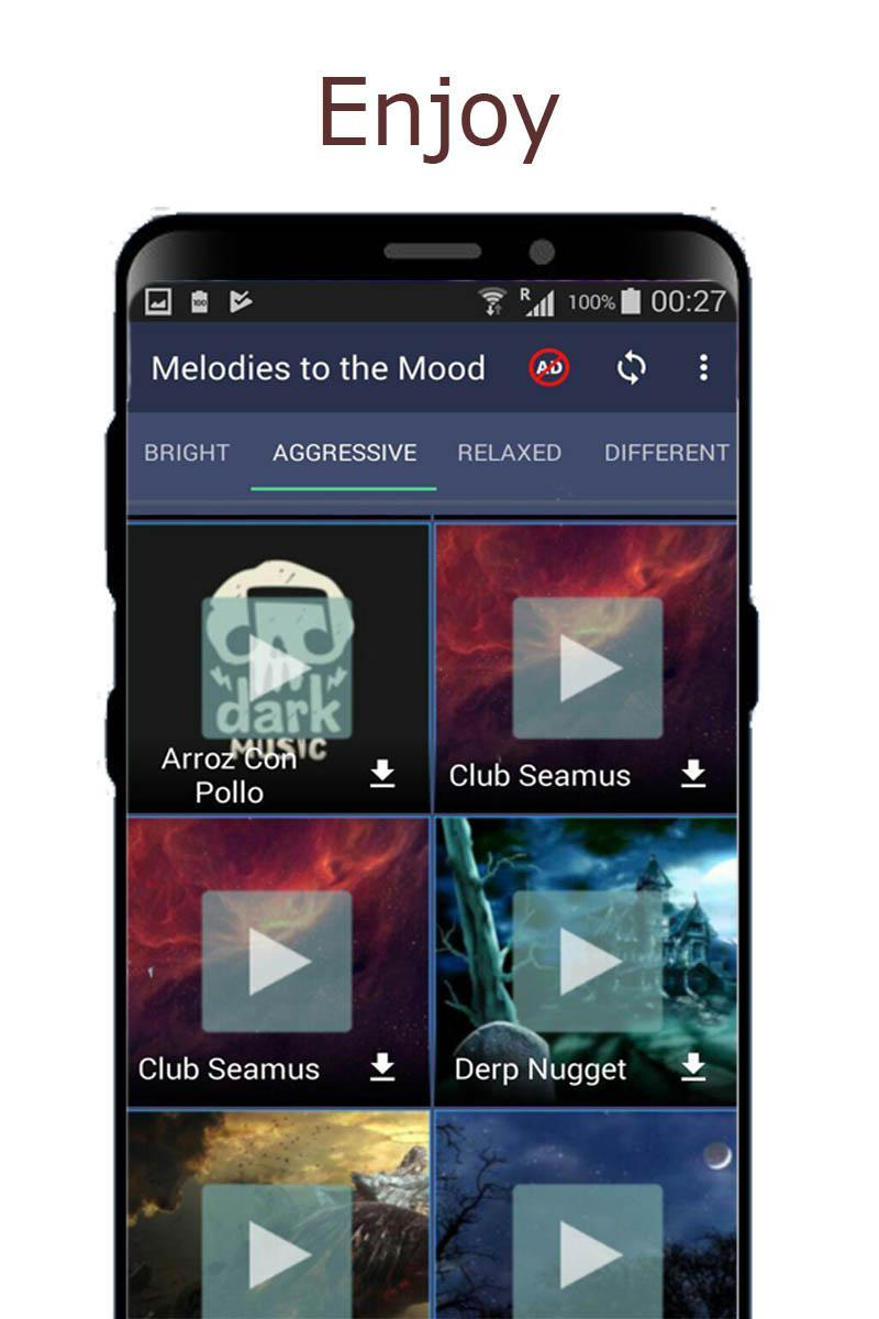 My Mp3 Song Download Free for Android - APK Download
