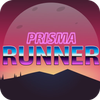Prism Runner icon