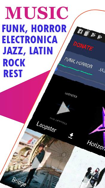 Mp3 Song Download App Free for Android - APK Download