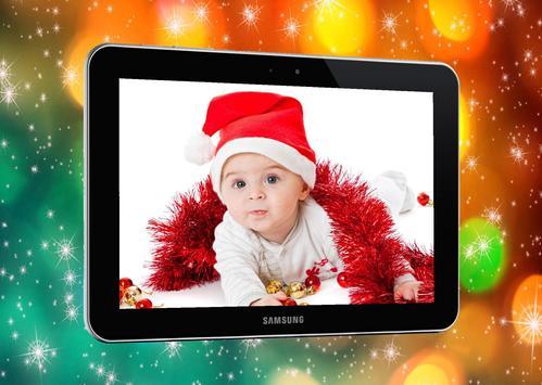 Angel Babies Live Wallpaper screenshot 5